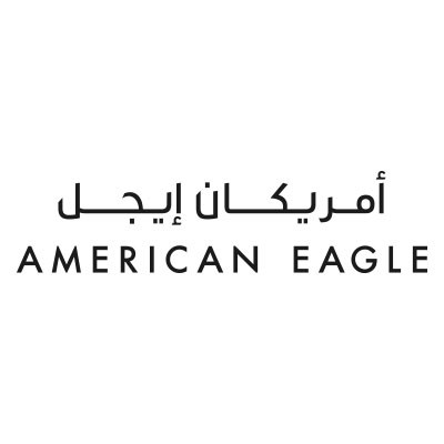 American Eagle - TheCobone - coupons & promo codes