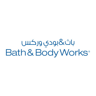 Bath & Body Works - Logo 400x400 - 2021