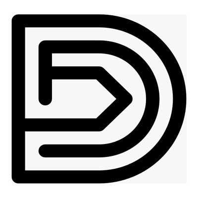 Dealy logo - TheCobone - 2020