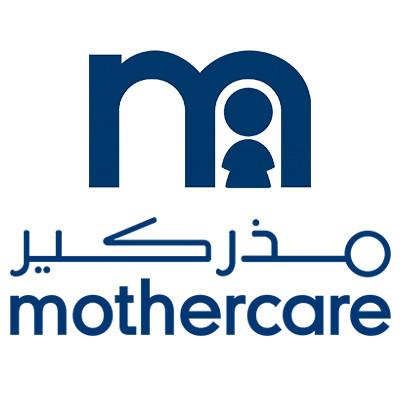 MotherCare - 2021 - Logo - TheCobone