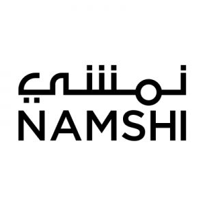 Namshi - The Cobone - coupons & promo codes