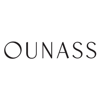 OUNASS - TheCobone - Coupons
