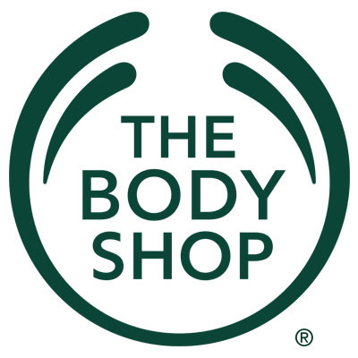 TheBodyShop-thecobone-logo-2020