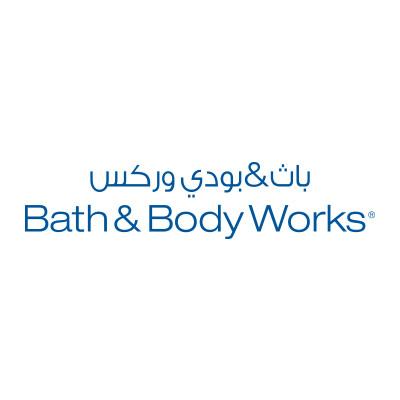 باث & بودي ورکس - شعار 400x400 - 2021