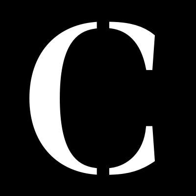 شعار تطبيق شيكي (Chicy) 2020 - ذا كوبون