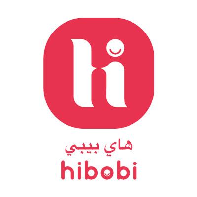 هاي بيبي / هاي بوبي - 2021 - شعار الموقع - ذا كوبون
