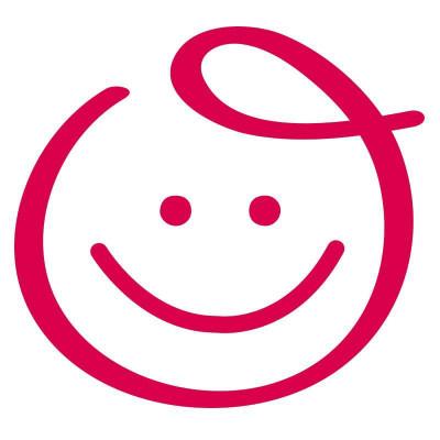 شعار ممزورلد الجديد 400x400 - كودات خصم
